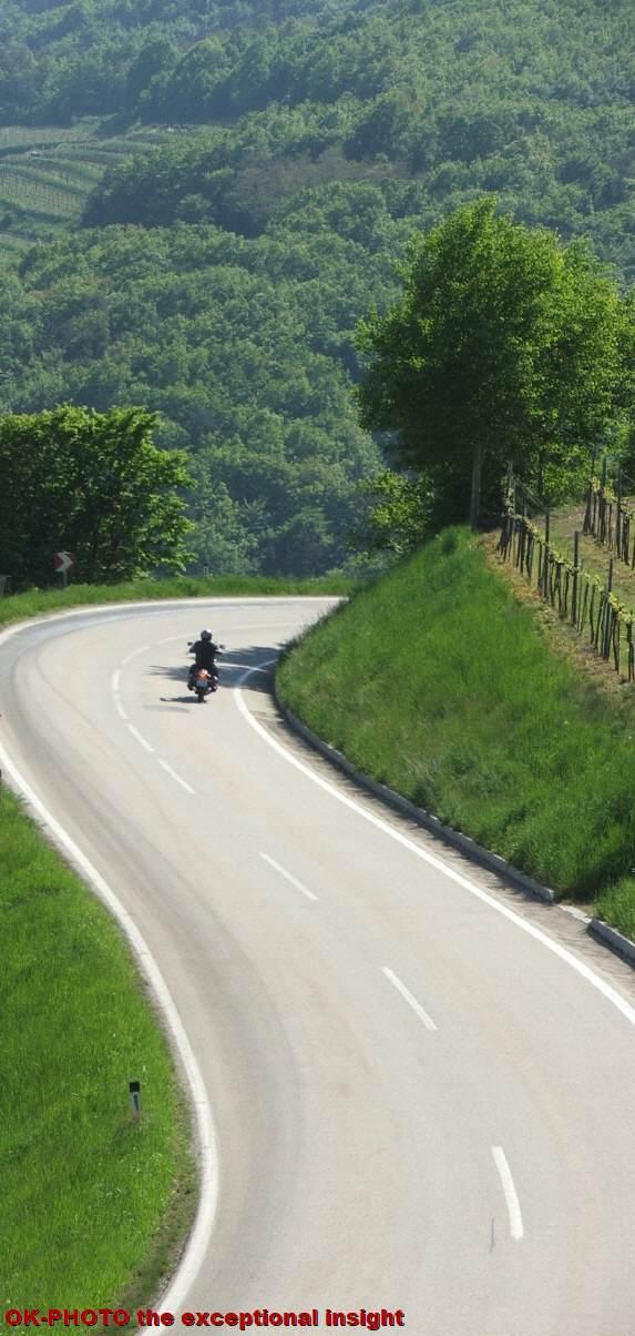 Motorradspruche