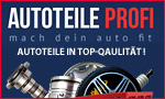 www.Autoteileprofi.at